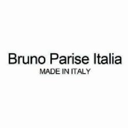 Bruno Parise