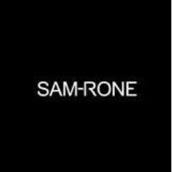 Sam Rone