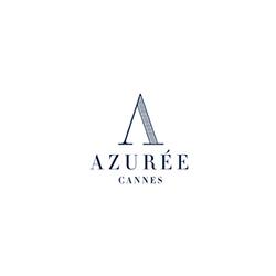 Azuree