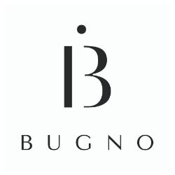 Bugno