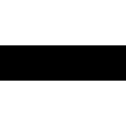 Escada Sport
