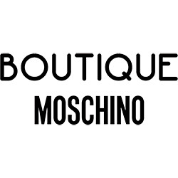 Moschino Moutique